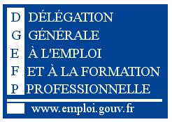 Délégation Générale à l'Emploi et à la Formation Professionnelle