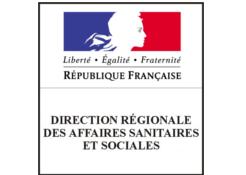 Direction régionale des affaires sanitaires et sociales