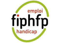 Fonds pour l'Insertion des Personnes Handicapées dans la Fonction Publique