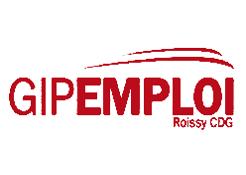 GIP Emploi – Roissy CDG
