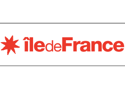 Conseil régional d'Île-de-France