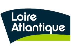 Conseil départemental de la Loire-Atlantique