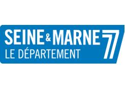 Conseil départemental de Seine-et-Marne