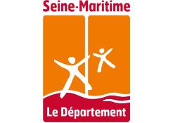 Conseil départemental de Seine-Maritime