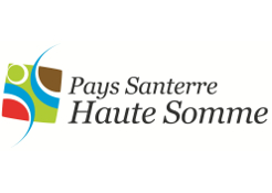 Pays Santerre Haute Somme