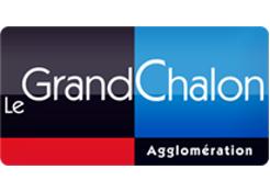 Communauté d'Agglomération du Grand Châlon