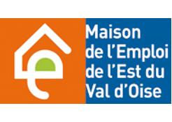 Maison de l'Emploi de l'Est du Val d'Oise