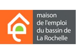 Maison de l'Emploi du Bassin de la Rochelle