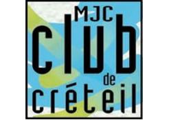 MJC de Créteil