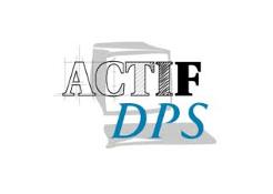 Actif DPS