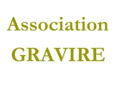 Association GRAVIRE