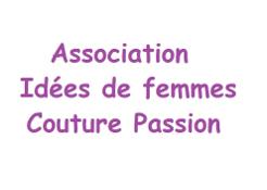 Association Idées de femmes