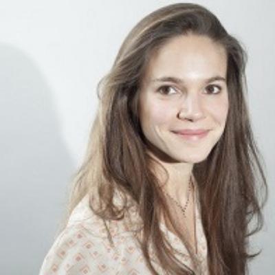 Camille Benoit