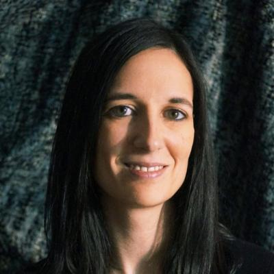 Clémence Soria