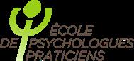 ecole-psychologues-praticiens