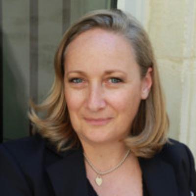 Elsa Géroult
