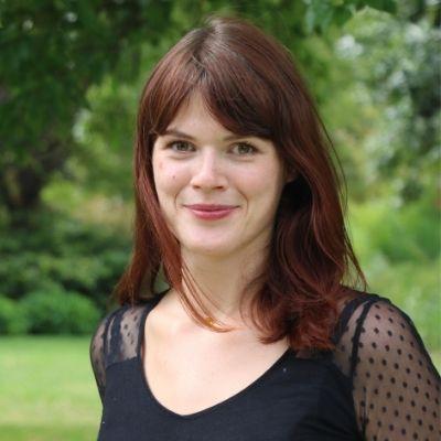 Emeline Simondet