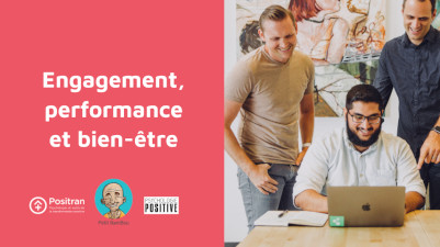 Comment conjuguer bien-être des salariés et performance de l'entreprise ?
