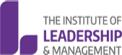 institute-leadership-management