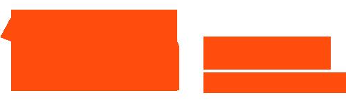 logo-am-design-thinking