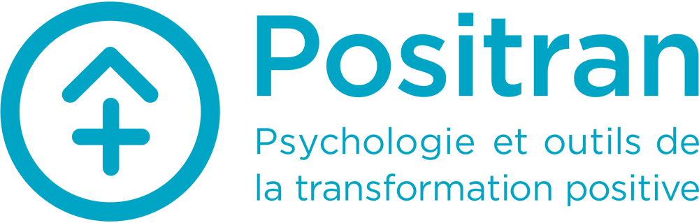 logo-positran