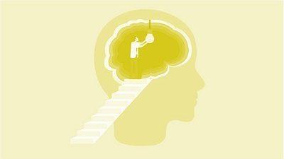 Impact de la métacognition sur les stratégies d'apprentissage des étudiants