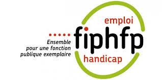 logo du fiphfp